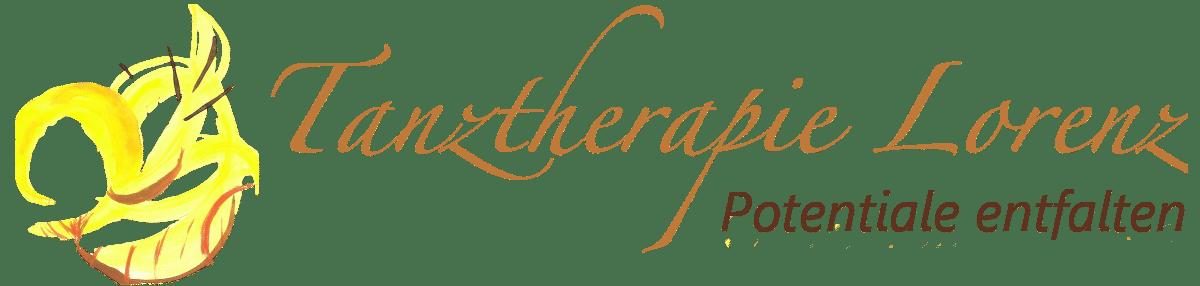 Tanztherapie Lorenz